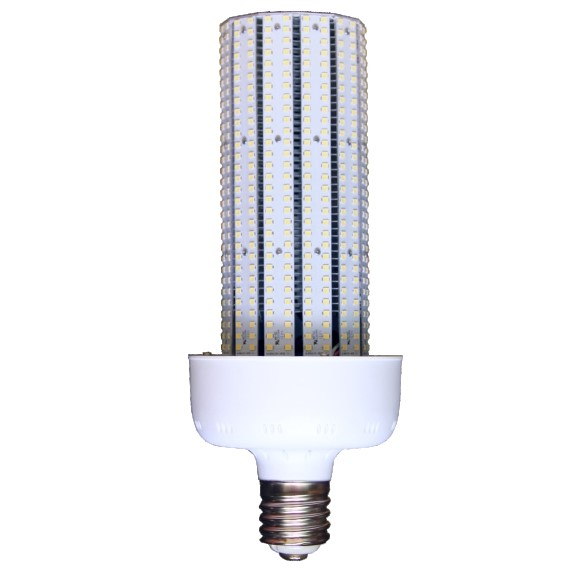 Image of   E40 - 80W, LED pære - erstatning for 250w Metalhalogen Neutral hvid