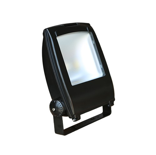 Image of   Industri LED projektør 100W, 9000 Lumen