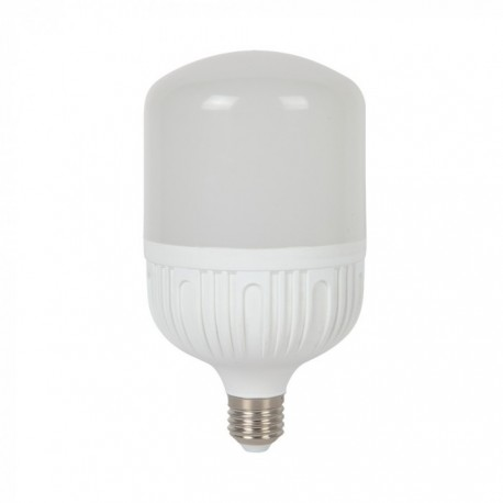 Image of   24 Watt LED kolpepære - T100 - E27