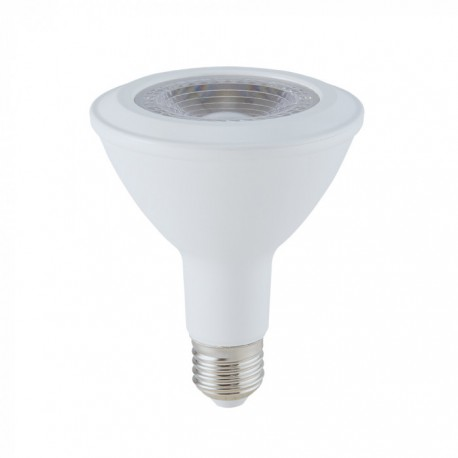 Image of   11 Watt LED spotpære - Par30 - Samsung LED chip - E27
