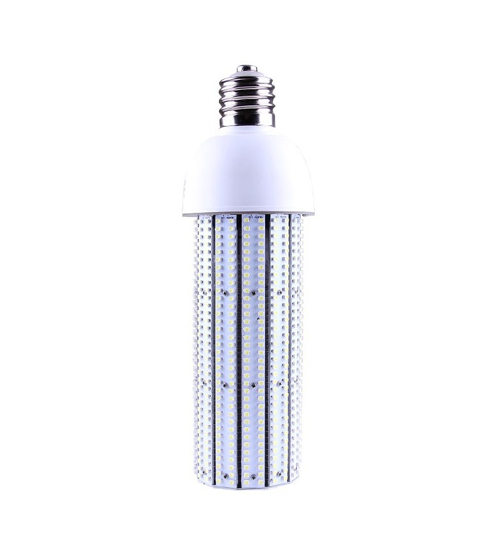 Image of   E27 - 60W LED Pære erstatning for 200w Metalhalogen Neutral hvid